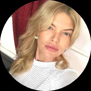 Татьяна Матюк