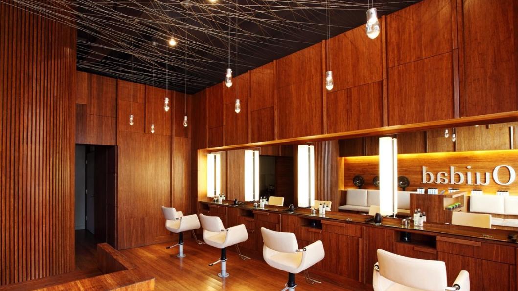 <p>Салон для кудрявых&nbsp;OuiDad, Санта-Моника. Источник:&nbsp;сайт салона.</p>