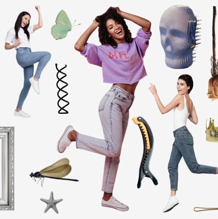 5 курсов для стилистов