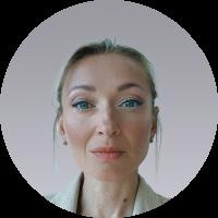 Валерия Гвоздева