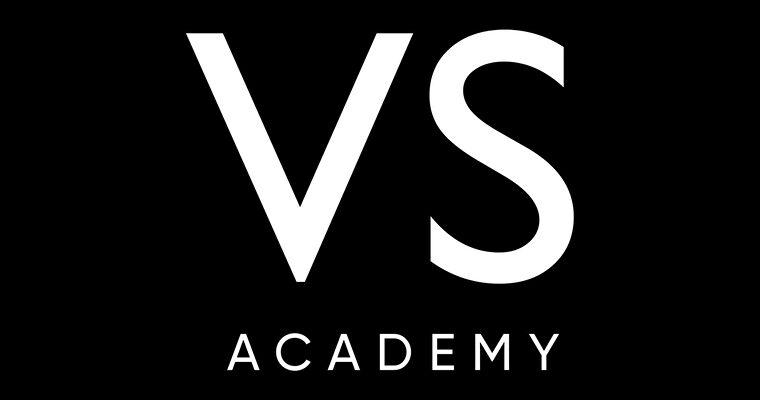 21–23 июня состоится курс «Геометрия мужской стрижки»